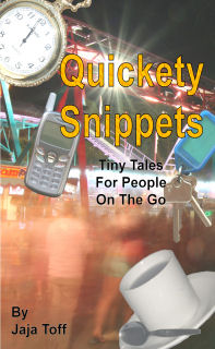 Quickety Snippets